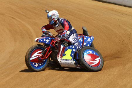 Speedway-Grand-Prix-in-America-IMG_8398