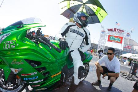 Kawasaki-ZX-14R-Zero-to-Hero_CP13712