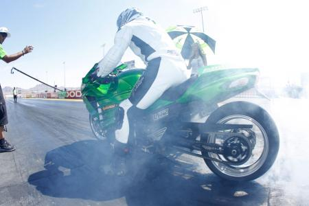 Kawasaki-ZX-14R-Zero-to-Hero_CP13718
