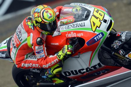 061712-2012-motogp-silverstone-results-05