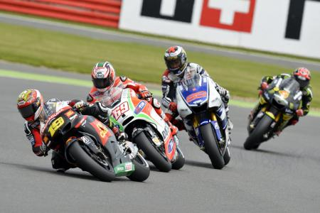 061712-2012-motogp-silverstone-results-14