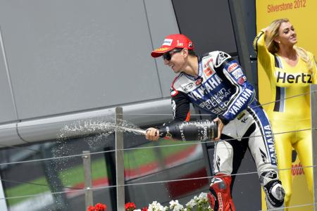 061712-2012-motogp-silverstone-results-38