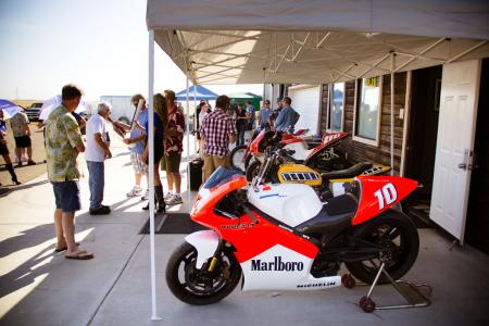 Kenny-Roberts-Charity-Ride-IMG_5611