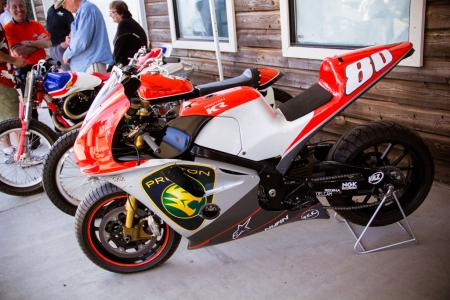 Kenny-Roberts-Charity-Ride-IMG_5615