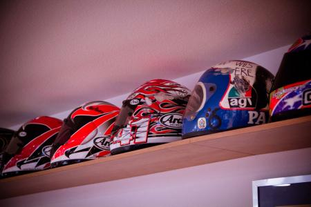 Kenny-Roberts-Charity-Ride-IMG_5645