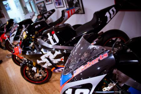 Kenny-Roberts-Charity-Ride-IMG_5647