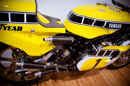 Kenny-Roberts-Charity-Ride-IMG_5653