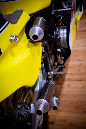 Kenny-Roberts-Charity-Ride-IMG_5654