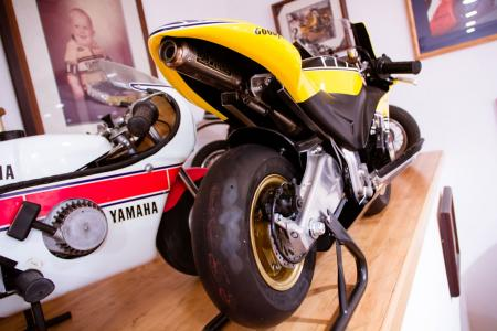 Kenny-Roberts-Charity-Ride-IMG_5770