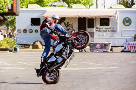 Kenny-Roberts-Charity-Ride-IMG_5839