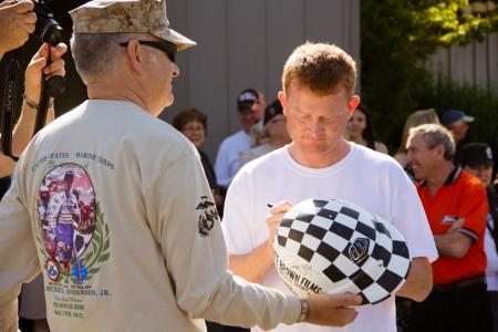 Kenny-Roberts-Charity-Ride-IMG_5924