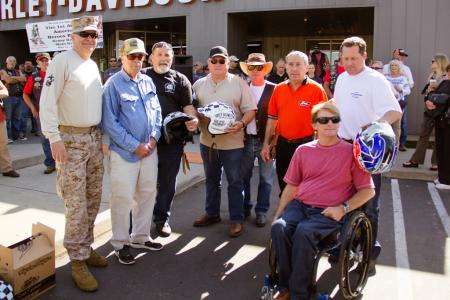 Kenny-Roberts-Charity-Ride-IMG_5935