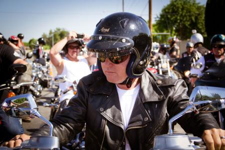Kenny-Roberts-Charity-Ride-IMG_5982