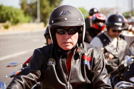 Kenny-Roberts-Charity-Ride-IMG_5990