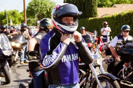 Kenny-Roberts-Charity-Ride-IMG_5992