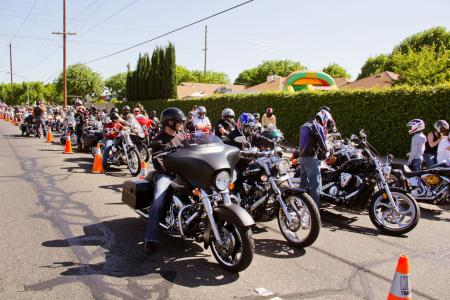 Kenny-Roberts-Charity-Ride-IMG_5999