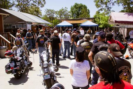 Kenny-Roberts-Charity-Ride-IMG_6089