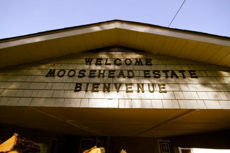 Moosehead Estate Mattawa