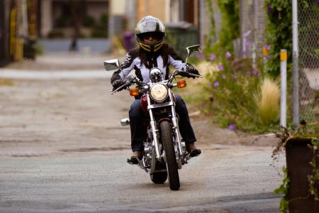 2012-250cc-cruiser-shootout-01