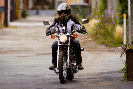 2012-250cc-cruiser-shootout-02