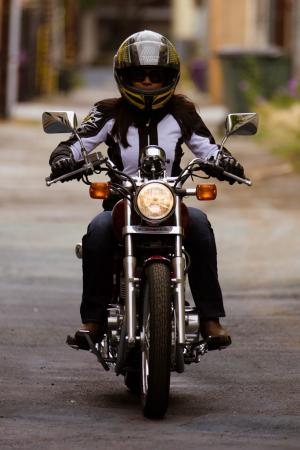 2012-250cc-cruiser-shootout-03