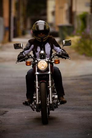 2012-250cc-cruiser-shootout-04