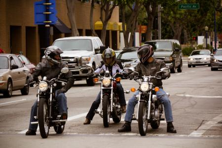 2012-250cc-cruiser-shootout-08