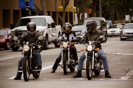 2012-250cc-cruiser-shootout-09
