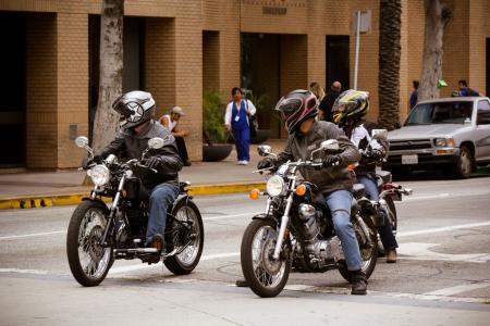 2012-250cc-cruiser-shootout-10