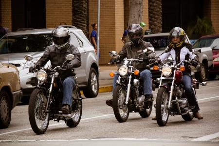 2012-250cc-cruiser-shootout-13