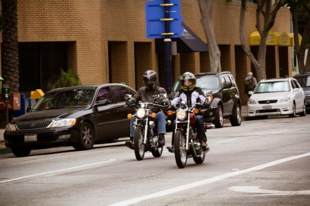 2012-250cc-cruiser-shootout-18