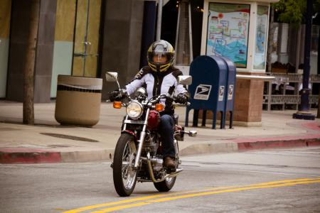 2012-250cc-cruiser-shootout-25