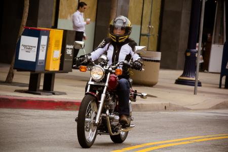 2012-250cc-cruiser-shootout-26