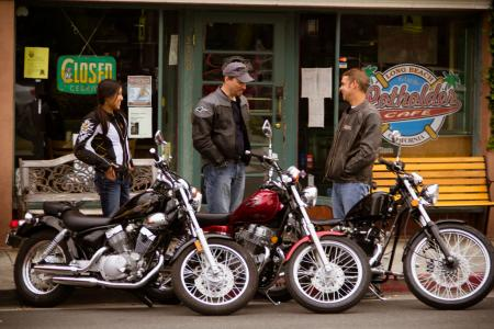 2012-250cc-cruiser-shootout-27