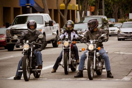 2012-250cc-cruiser-shootout-IMG_0951
