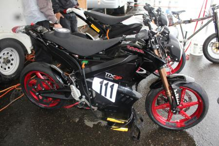 Racing Electric Motorcycles IMG_9859
