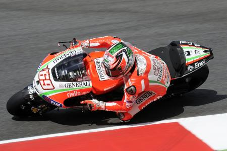 071512-motogp-2012-mugello-results-02