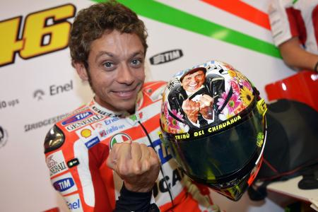 071512-motogp-2012-mugello-results-08