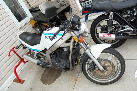 080212-mo-beginner-suzuki-gs500e-06