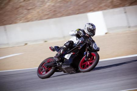 2012-Laguna-Seca-Electric-Motorcycles-IMG_2032