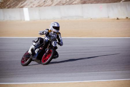 2012-Laguna-Seca-Electric-Motorcycles-IMG_2042