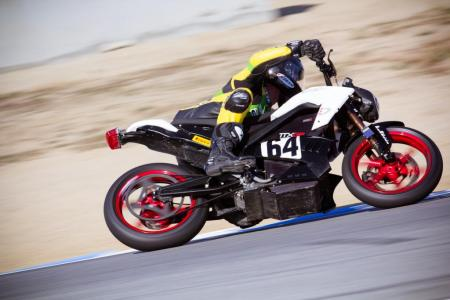 2012-Laguna-Seca-Electric-Motorcycles-IMG_2089