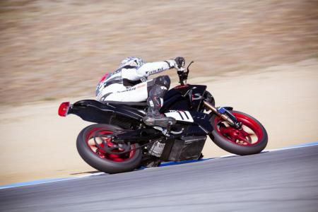 2012-Laguna-Seca-Electric-Motorcycles-IMG_2110