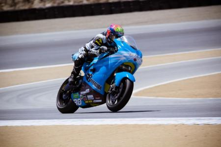 2012-Laguna-Seca-Electric-Motorcycles-IMG_2710