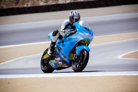 2012-Laguna-Seca-Electric-Motorcycles-IMG_2717