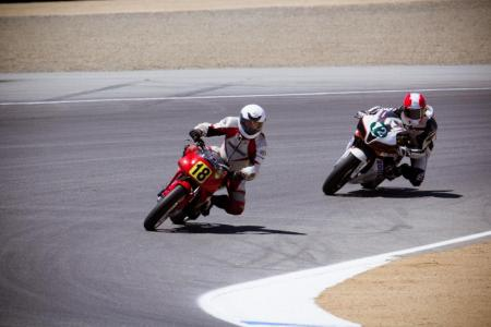 2012-Laguna-Seca-Electric-Motorcycles-IMG_2741