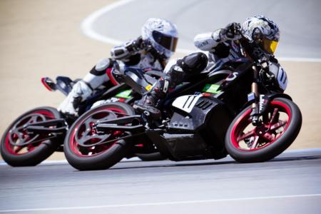 2012-Laguna-Seca-Electric-Motorcycles-IMG_2761
