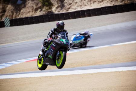 2012-Laguna-Seca-Electric-Motorcycles-IMG_2875