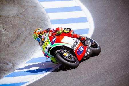 Moto-GP-Laguna-Seca-Weekend-IMG_1389