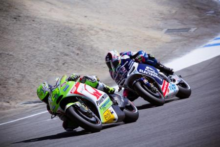 Moto-GP-Laguna-Seca-Weekend-IMG_1760